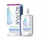ACUVUE™ RevitaLens, 100 ml