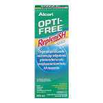 Opti-Free RepleniSH, 300 ml