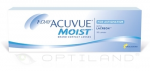 1-Day Acuvue Moist for Astigmatism, 30 szt.