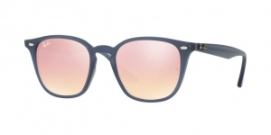 Ray-Ban® RB4258 62321T 50