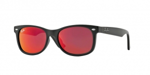 Ray-Ban® RJ9052S 100S6Q48