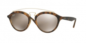 Ray-Ban® RB4257 60925A 53