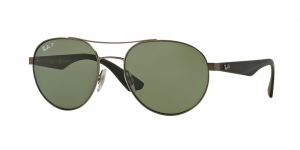 Ray-Ban® RB3536 0299A55