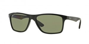 Ray-Ban® RB4234 601/9A 58