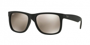 Ray-Ban® RB4165 6225A55
