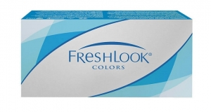 FreshLook Colors, 2 szt.