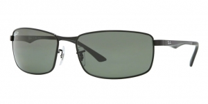 Ray-Ban® RB3498 0029A64