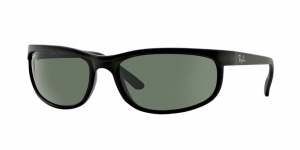 Ray-Ban® RB2027 W1847 62