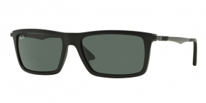 Ray-Ban® RB4214 601S7159