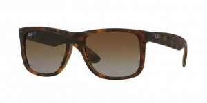 Ray-Ban® RB4165 865/T5 55