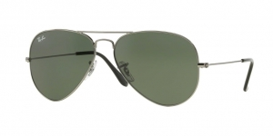Ray-Ban® RB3025 W0879 58