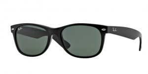 Ray-Ban® RB2132 901L 55