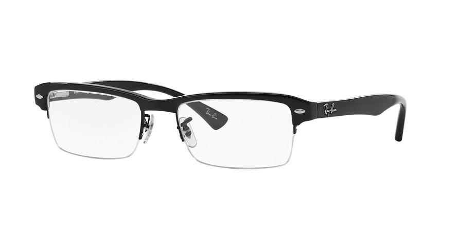 6809a75d7e5a3e Jak dobrać okulary do kształtu twarzy ? - Optiland - Twój optyk online