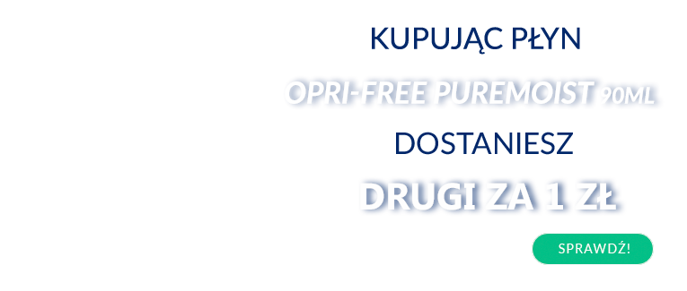 Opti-Free PureMoist, 2 x 90 ml