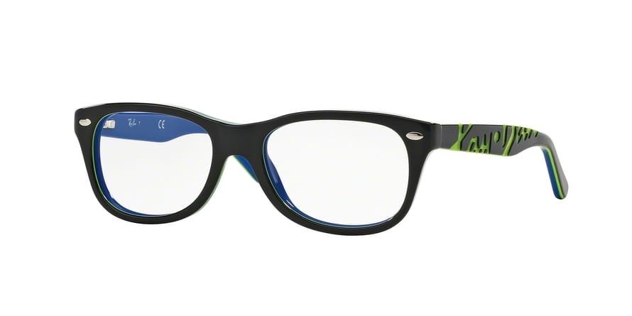 okulary ray ban aurore