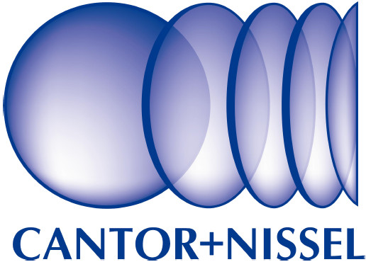 Cantor+Nissel
